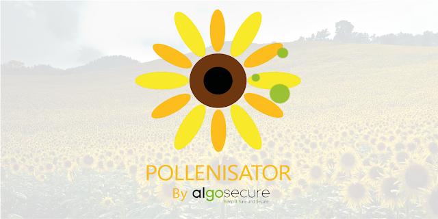 Pollenisator 1 pollenisator flat 783276