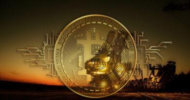 bitcoin 6467426 1280