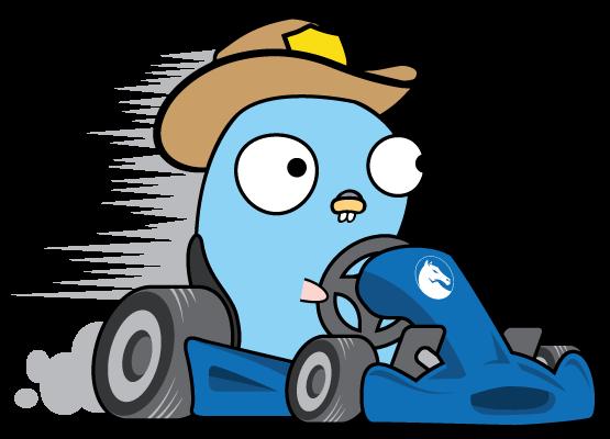 gokart 1 logo 770328