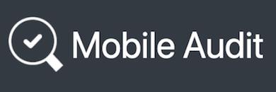 mobileAudit 1 mobile audit 763706