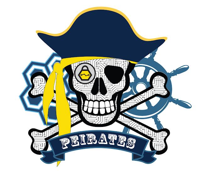 peirates 1 peirates logo 783044