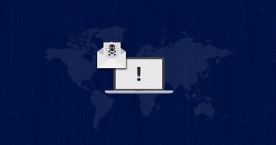 ransomware 2318381 1920