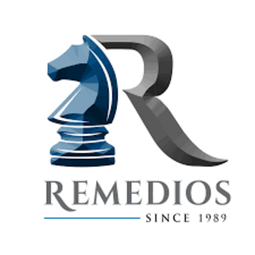 remedios lawyer victim