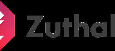 zuthaka 1