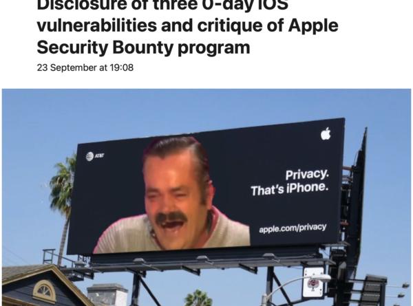 Critique of Apple bug bounty 600x490 1